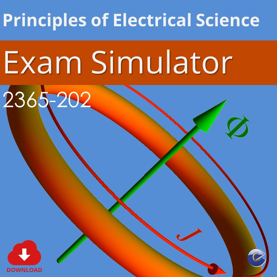 2365 202 Exam Simulator Electacourse House Wiring Qualifications
